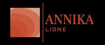 Annikalidne.com